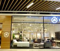 hd-space-contemporary-modern-malaysia-selangor-interior-design