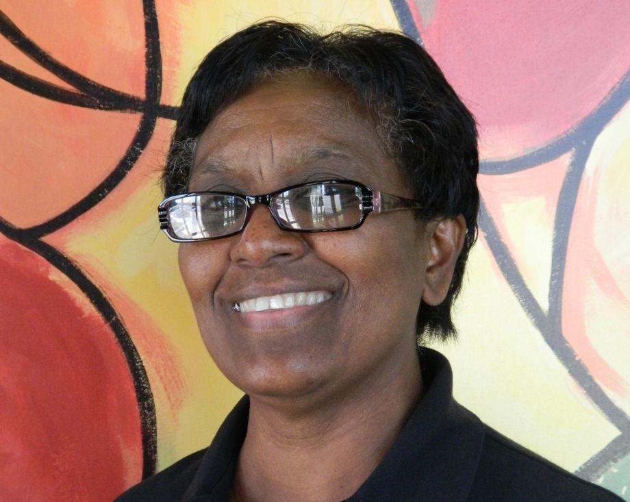 Bridget Craig , Lead Pre-Kindergarten 2 Teacher