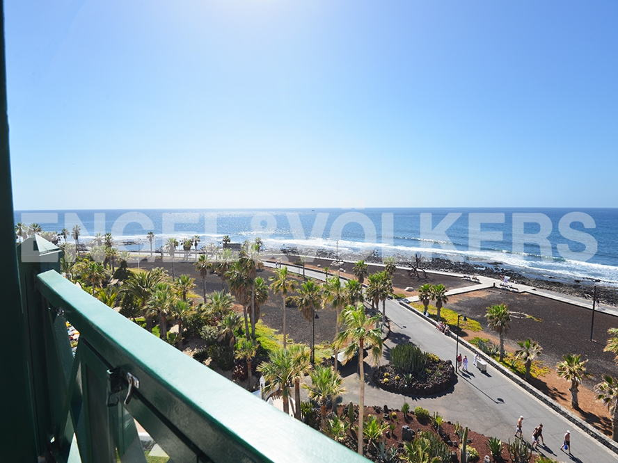 Costa Adeje - House for sale-playa de las americas-Tenerife-Real Estate-Costa Adeje-apartments in tenerife