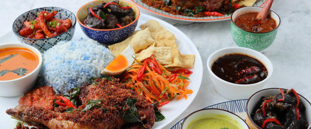 Ahh-Yum by Kampong Kravers