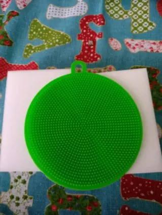 sponge-silicon-washer-dishwasher-cleaner-magicsponge-testimonial-2