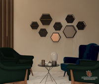 s-k-y-design-studio-industrial-modern-malaysia-selangor-family-room-3d-drawing-3d-drawing