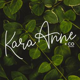 Kara Anne + Co
