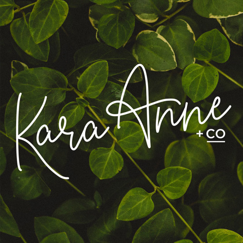 Kara Anne + Co