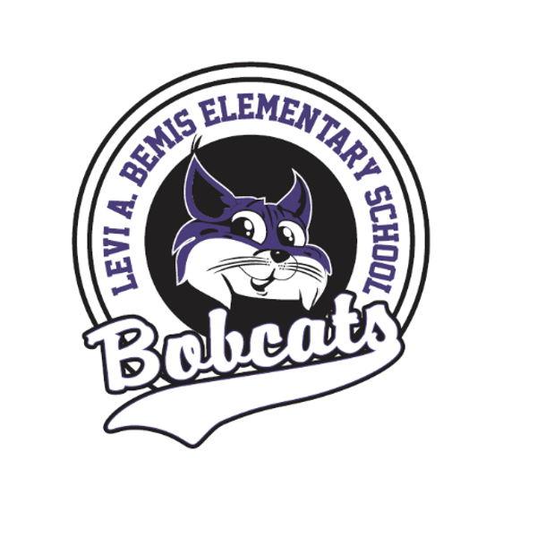 Bemis Elementary  PTA