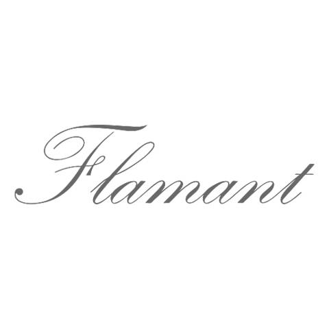 Flamant Brand