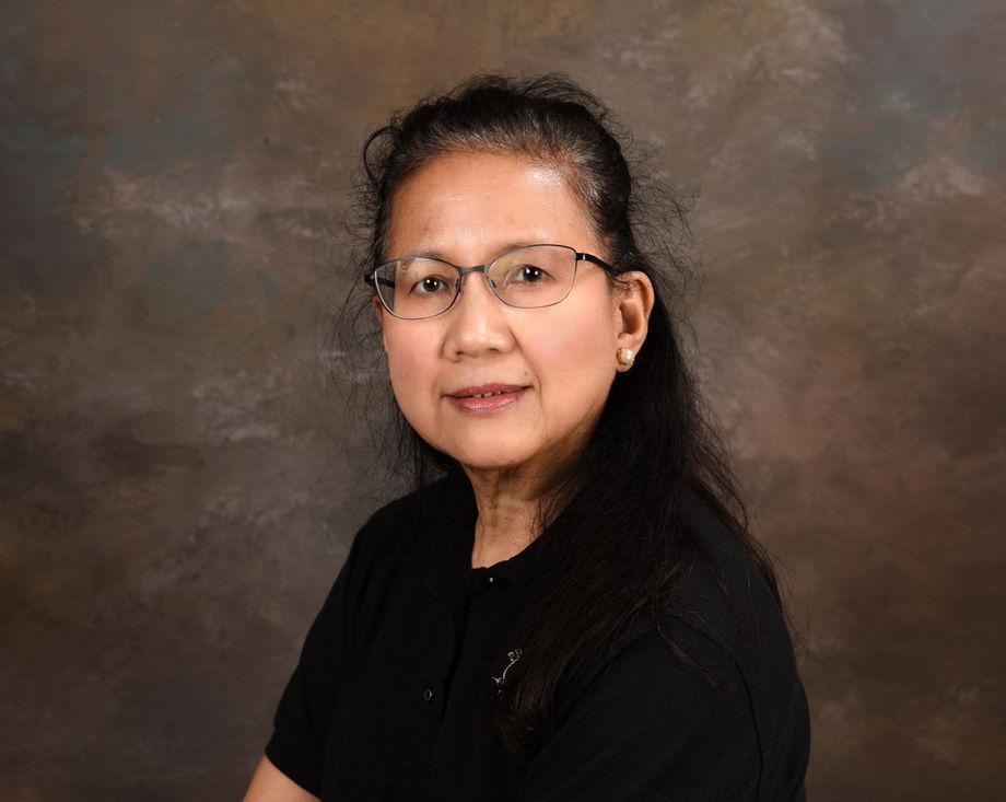 Mrs. Emilia Gomez , Infant Teacher