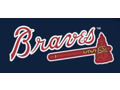 Atlanta Braves Game of Your Choice