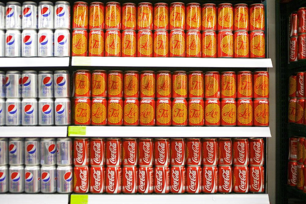 01_27_14_coke_tet_8.jpg