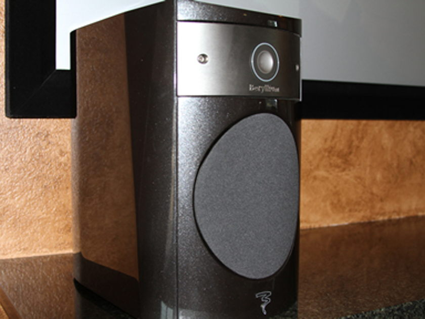 Focal 1007BE
