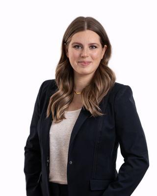 Geneviève Labrosse