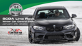 SCDA- WINTER Car Control Clinic-Lime Rock- 1/25/20