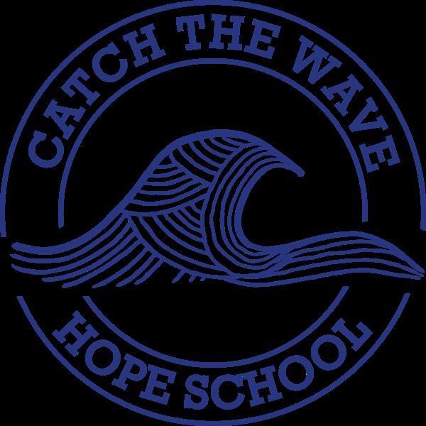 Hope School PTA