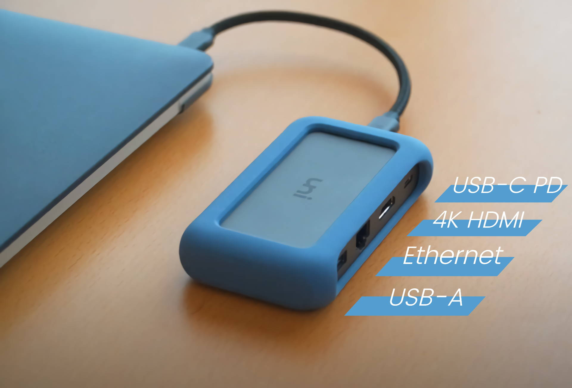 type C Hub, HDMI to USB adapter, Ethernet to USB cable, SD to USB, USB 3.0, multiple USB port