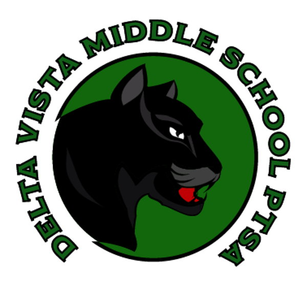 Delta Vista Middle School PTSA