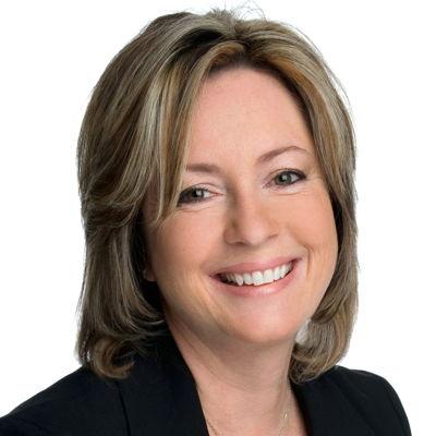 Nicole Huart