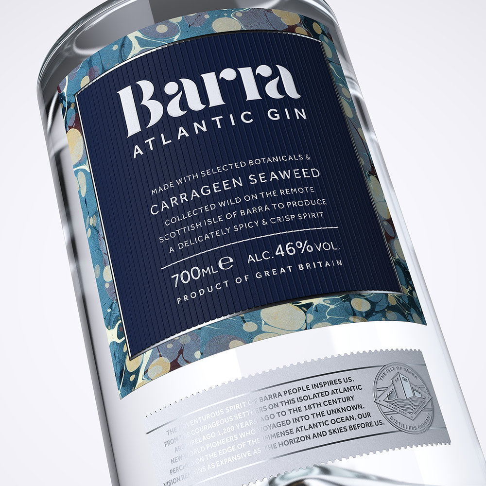 Barra_Atlantic_Gin_6.jpg