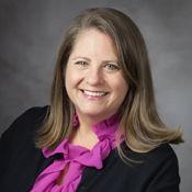 Susan Jaeger