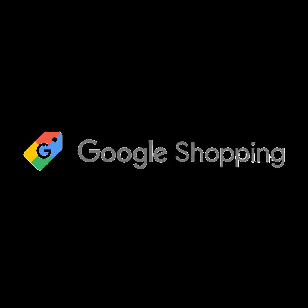 google shopping skin set go skincare