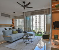 armarior-sdn-bhd-modern-malaysia-wp-kuala-lumpur-living-room-interior-design