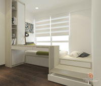 space-story-studio-minimalistic-zen-malaysia-johor-bedroom-3d-drawing