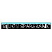 Bjugn Sparebank