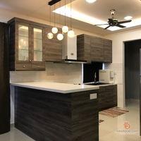 wa-interiors-modern-malaysia-wp-kuala-lumpur-dry-kitchen-interior-design