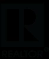 Realtor