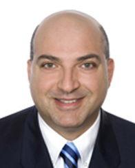 César Sfeir