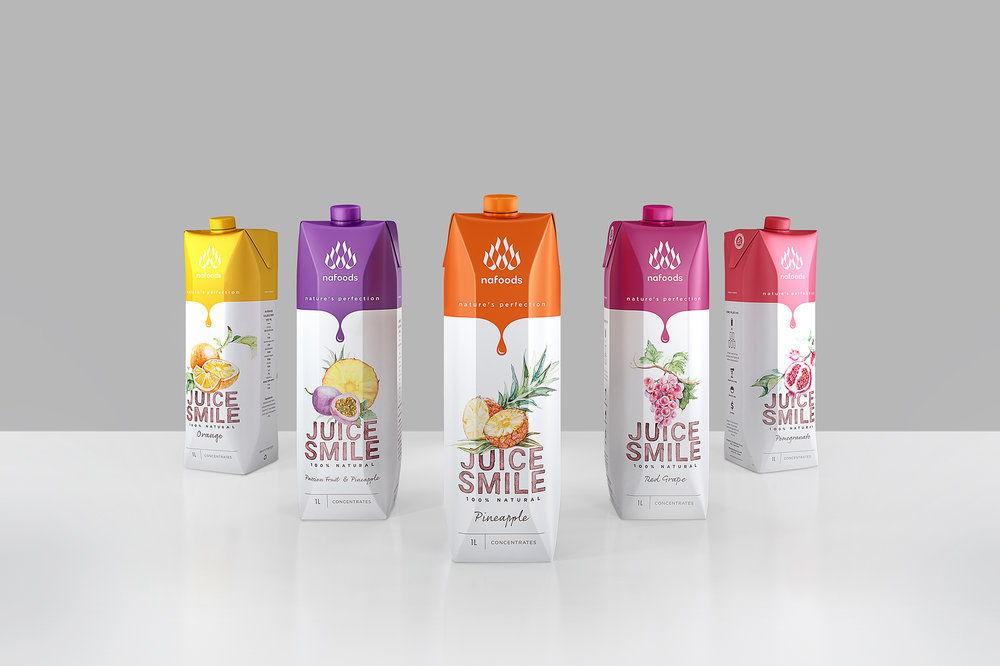 juice_smile_packaging-bratus_agency_7.jpg