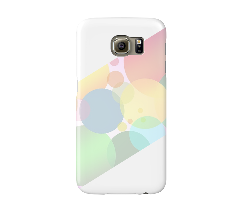 https://www.artclick.com/search?q=%22Galaxy+S6+Case%22