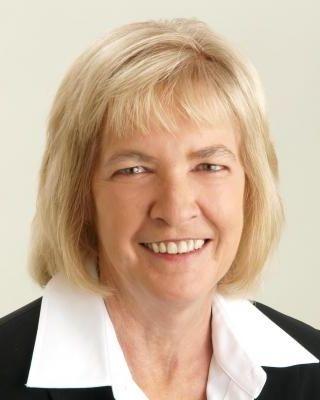 Lise Venne