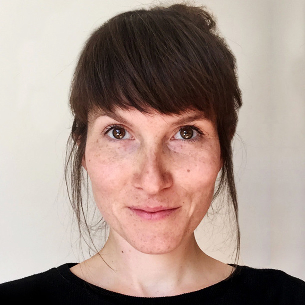 Elisabeth Holager Lund thumbnail
