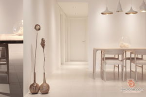 0932-design-consultants-sdn-bhd-contemporary-minimalistic-modern-scandinavian-malaysia-others-dining-room-3d-drawing