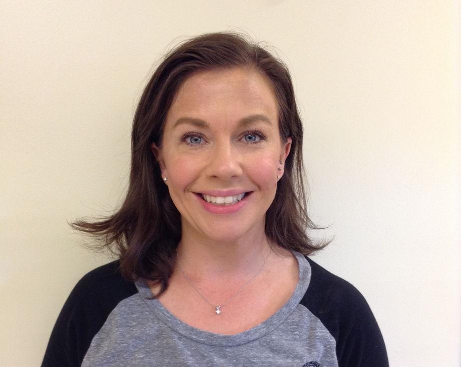 Amber , Toddler Lead Teacher