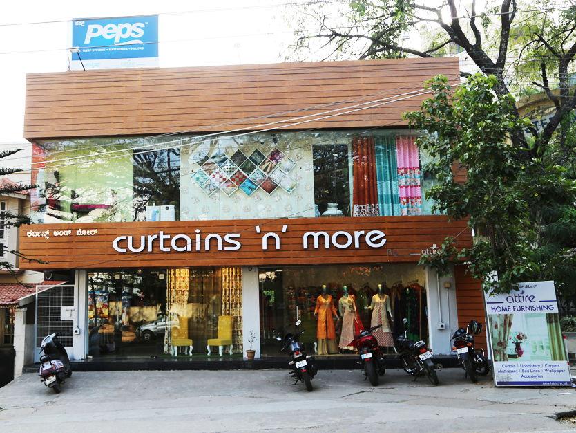 Blogs Curtains N More Bangalore Curtains N More
