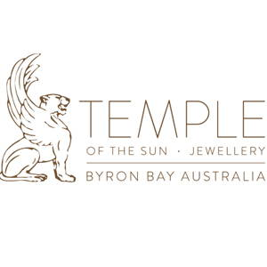 Temple Of The Sun jewellery at PAYA boutique online