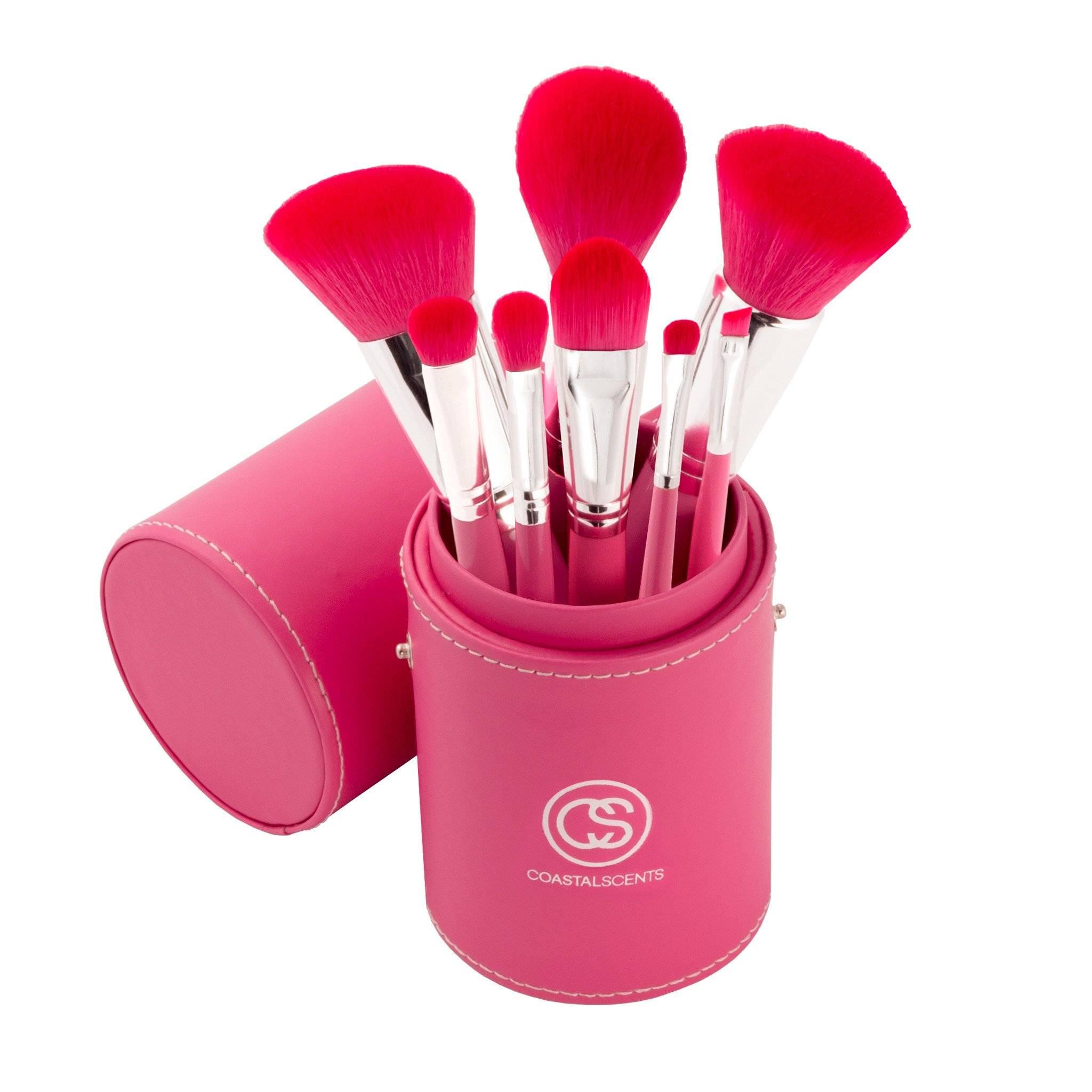 coastal scents brushes uses. primrose brush collection coastal scents brushes uses