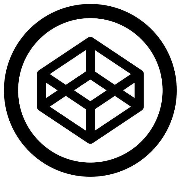 Codepen logo