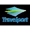 Travelport Digital Media Solutions