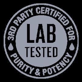 cbd-3rd-party-lab-tested-crayolex