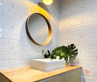 aabios-design-m-sdn-bhd-modern-malaysia-selangor-bathroom-interior-design
