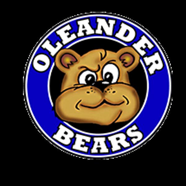 Oleander Elementary PTA