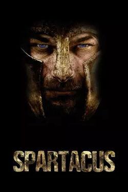 Spartacus's BG