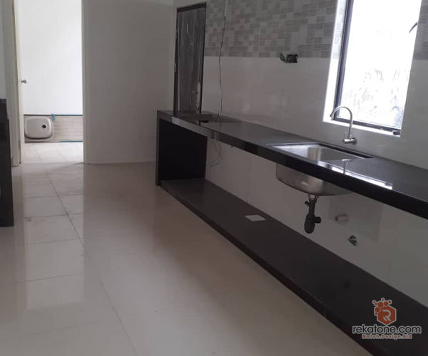 creative-i-e-design-others-malaysia-johor-wet-kitchen-contractor
