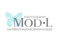 Mod-L Photography Newborn, Child or Family Portrait Session