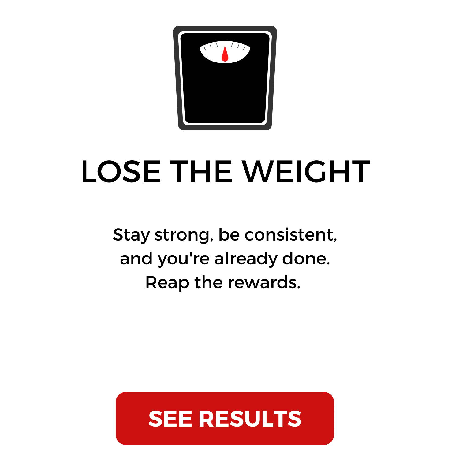 Fastblast smoothie lose the weight how it works