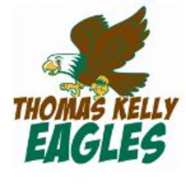 Thomas Kelly Elementary PTA