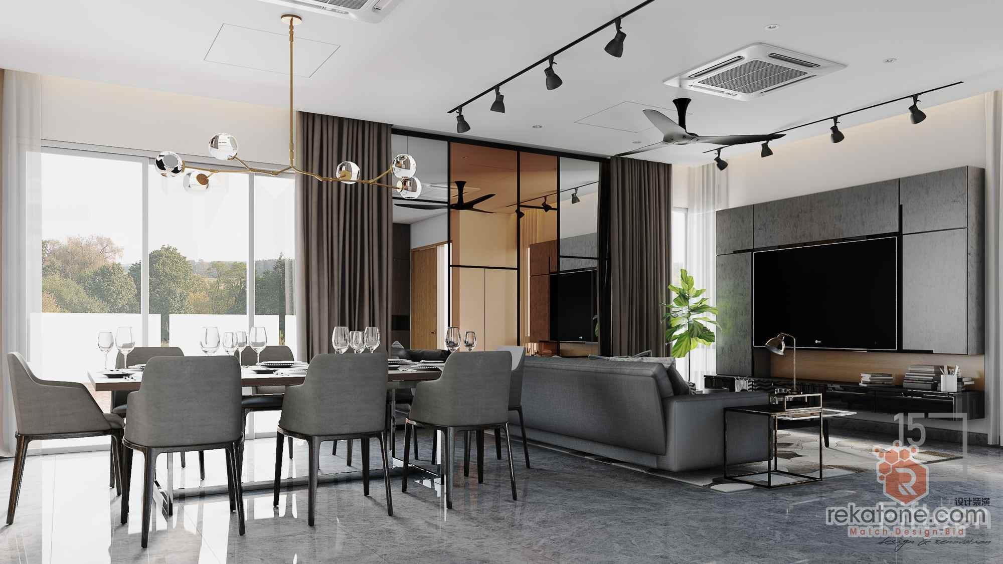 living-interior-design