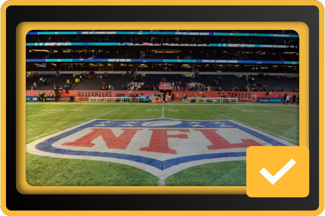 Best Bets Of NFL Week 3